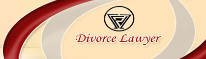 divorce lawyer in india