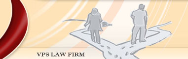Divorce lawyer india